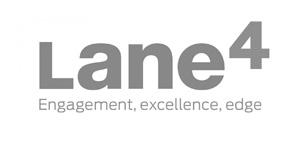 lane4
