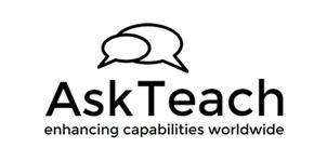 ask teach