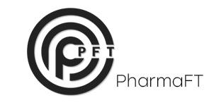 pharma ft