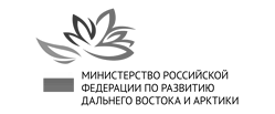 Агентство по развитию человеческого капитала на Дальнем Востоке и в Арктике