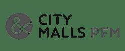 City & Malls PFM