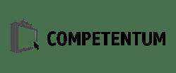 Competentum