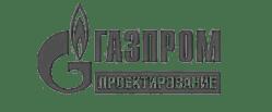Газпром проектирование2
