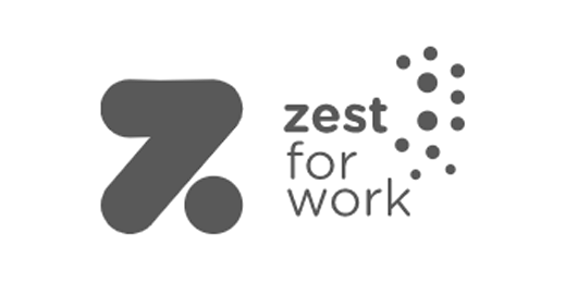 zest-for-work