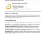 1-fortem_hpi-hogan-leadership-forecast-potential-report_ru_primer-otcheta-page-005