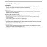 1-fortem_hpi-hogan-leadership-forecast-potential-report_ru_primer-otcheta-page-006