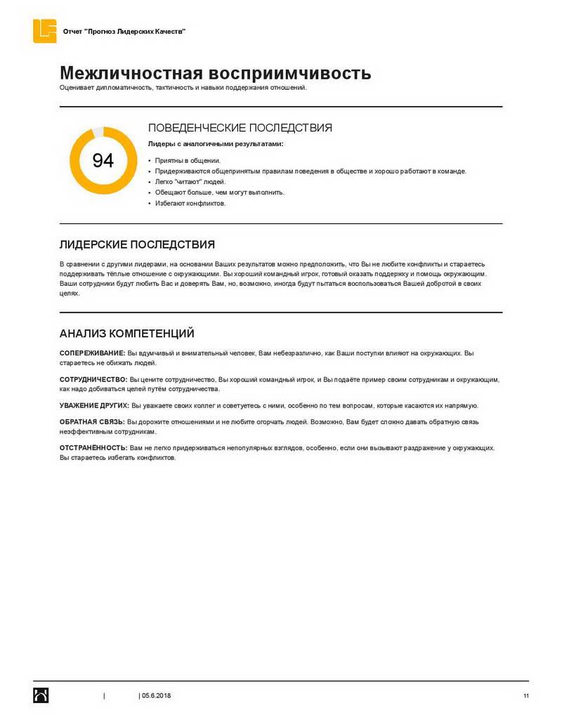 1-fortem_hpi-hogan-leadership-forecast-potential-report_ru_primer-otcheta-page-011