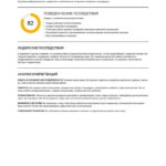 1-fortem_hpi-hogan-leadership-forecast-potential-report_ru_primer-otcheta-page-013