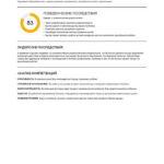 1-fortem_hpi-hogan-leadership-forecast-potential-report_ru_primer-otcheta-page-015