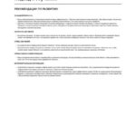 1-fortem_hpi-hogan-leadership-forecast-potential-report_ru_primer-otcheta-page-018