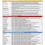 11-hogan-interpretacionniy-otchet_HG000000-page-004