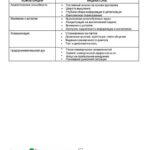 15-hogan-otchet-o-potenciale-kompetencij_ivanov-ivan_hg000000_primer-page-004