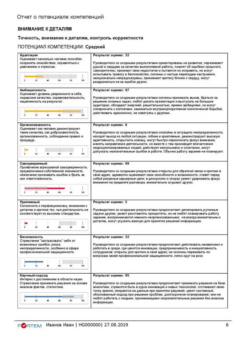 15-hogan-otchet-o-potenciale-kompetencij_ivanov-ivan_hg000000_primer-page-006
