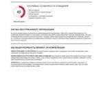 2-fortem_hds-hogan-leadership-forecast-challenge-report_ru_primer-otcheta-page-012