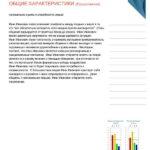 3_disc_upravlenie-talantami_versija-dlja-rukovoditelej-page-005