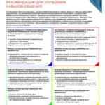 3_disc_upravlenie-talantami_versija-dlja-rukovoditelej-page-009