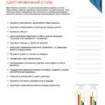 3_disc_upravlenie-talantami_versija-dlja-rukovoditelej-page-014