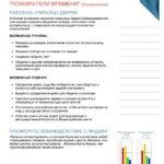 3_disc_upravlenie-talantami_versija-dlja-rukovoditelej-page-016