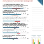 3_disc_upravlenie-talantami_versija-dlja-rukovoditelej-page-021