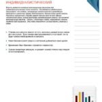 3_disc_upravlenie-talantami_versija-dlja-rukovoditelej-page-030
