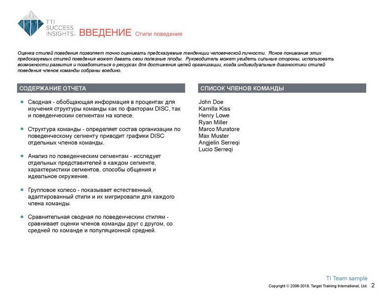 6_Групповой командный отчет_DISC и Мотиваторы RUS-page-003