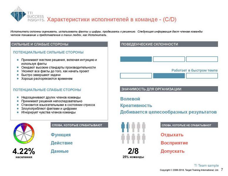 6_Групповой командный отчет_DISC и Мотиваторы RUS-page-008