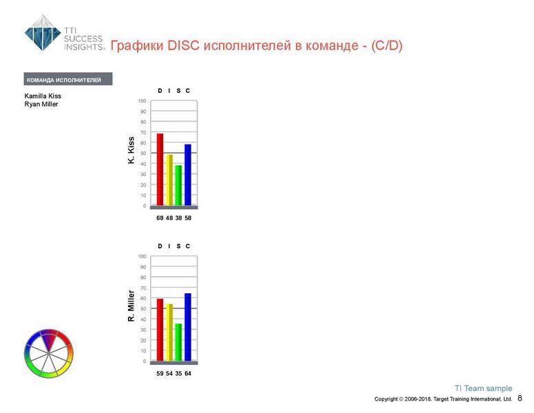 6_Групповой командный отчет_DISC и Мотиваторы RUS-page-009