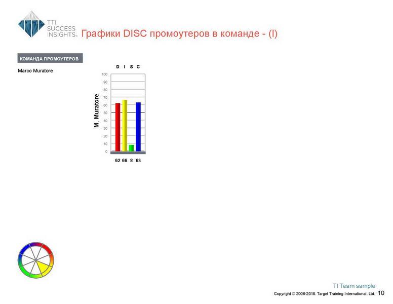 6_Групповой командный отчет_DISC и Мотиваторы RUS-page-011