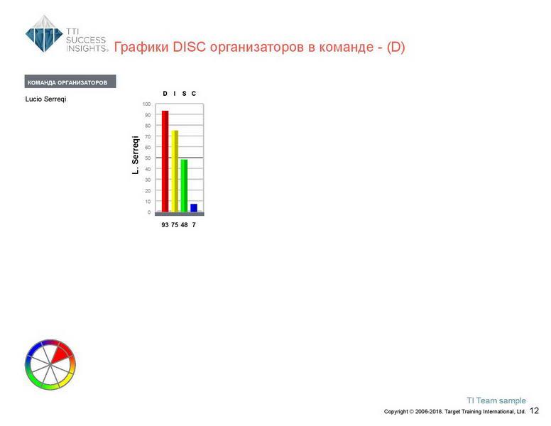 6_Групповой командный отчет_DISC и Мотиваторы RUS-page-013