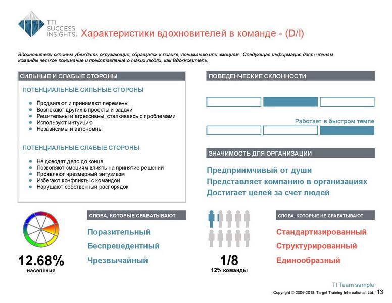 6_Групповой командный отчет_DISC и Мотиваторы RUS-page-014