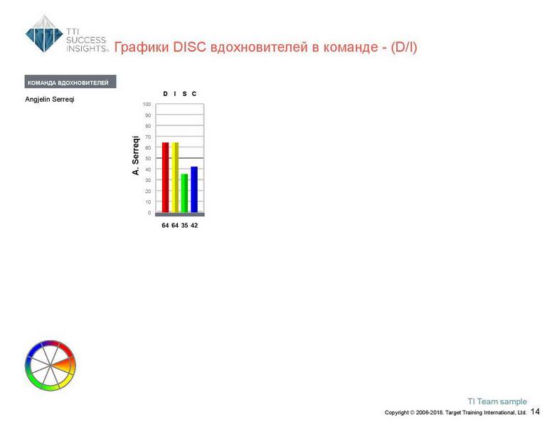 6_Групповой командный отчет_DISC и Мотиваторы RUS-page-015