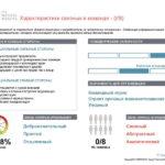 6_Групповой командный отчет_DISC и Мотиваторы RUS-page-016
