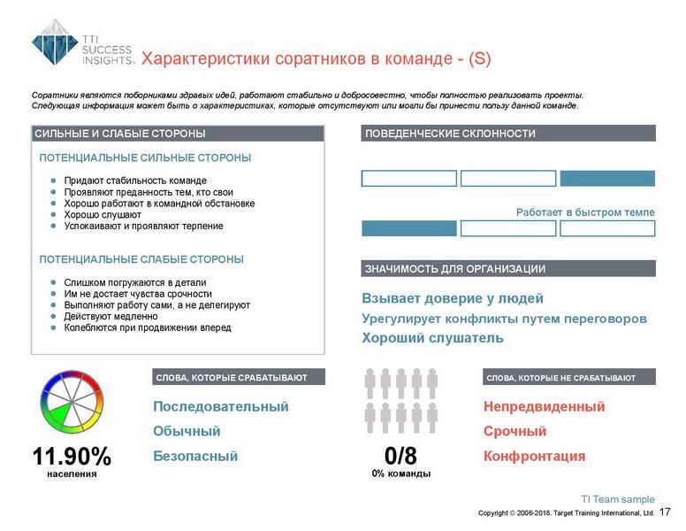 6_Групповой командный отчет_DISC и Мотиваторы RUS-page-018
