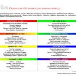 6_Групповой командный отчет_DISC и Мотиваторы RUS-page-022