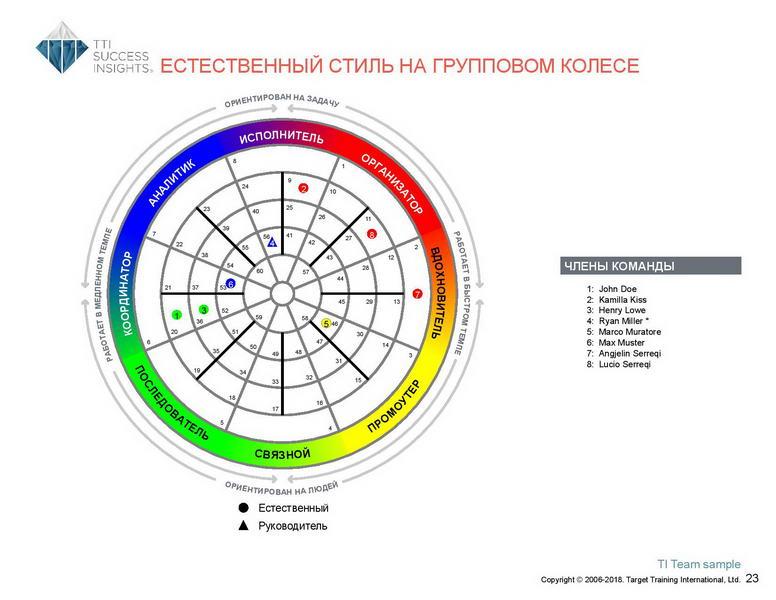 6_Групповой командный отчет_DISC и Мотиваторы RUS-page-024