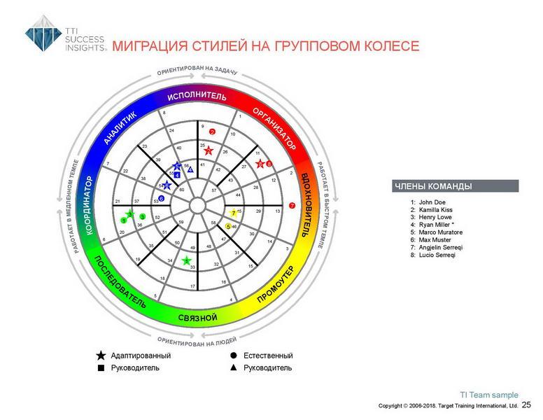 6_Групповой командный отчет_DISC и Мотиваторы RUS-page-026