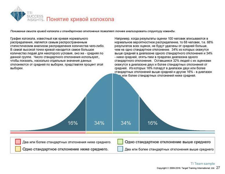 6_Групповой командный отчет_DISC и Мотиваторы RUS-page-028