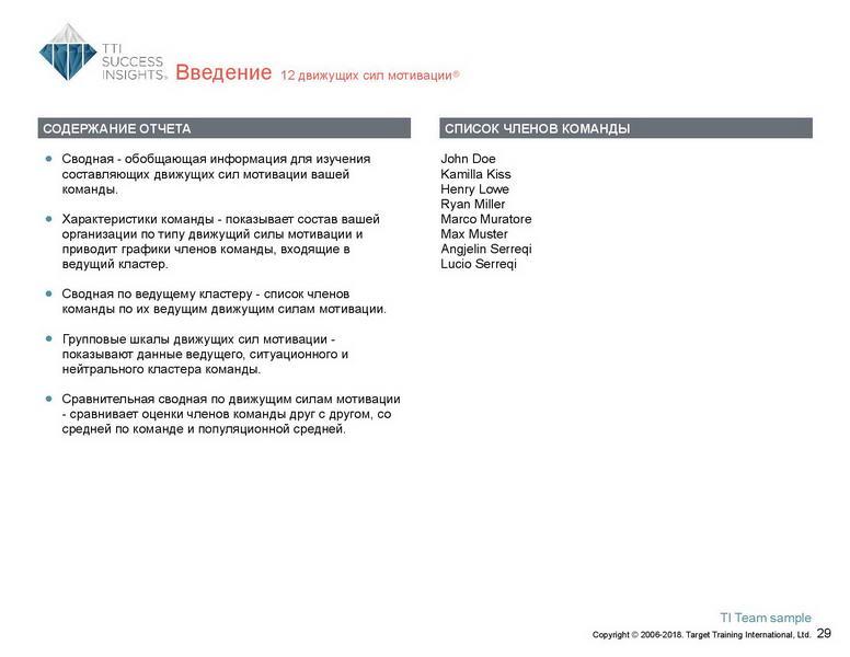 6_Групповой командный отчет_DISC и Мотиваторы RUS-page-030