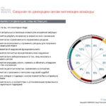 6_Групповой командный отчет_DISC и Мотиваторы RUS-page-031