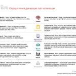 6_Групповой командный отчет_DISC и Мотиваторы RUS-page-032