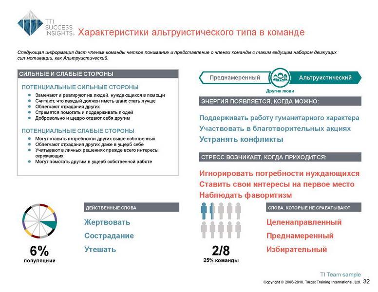 6_Групповой командный отчет_DISC и Мотиваторы RUS-page-033