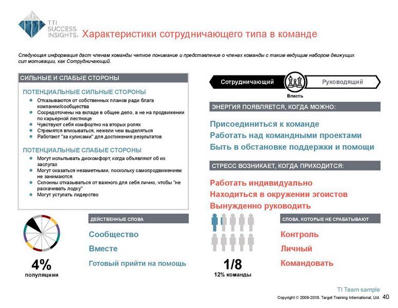 6_Групповой командный отчет_DISC и Мотиваторы RUS-page-041