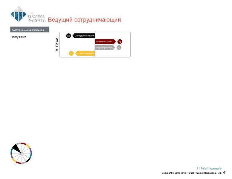 6_Групповой командный отчет_DISC и Мотиваторы RUS-page-042