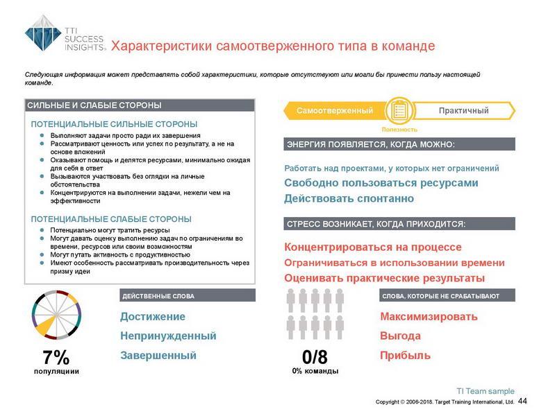 6_Групповой командный отчет_DISC и Мотиваторы RUS-page-045