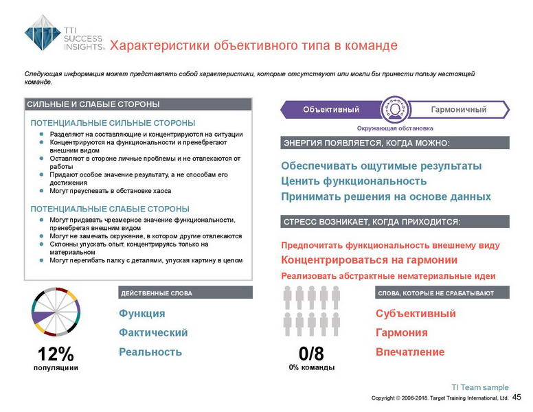 6_Групповой командный отчет_DISC и Мотиваторы RUS-page-046