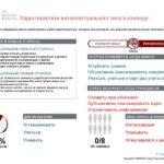 6_Групповой командный отчет_DISC и Мотиваторы RUS-page-047