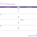 6_Групповой командный отчет_DISC и Мотиваторы RUS-page-052
