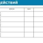 Отчет_об_эффективности_взаимодействия_в_команде_25072020_Пример-page-020