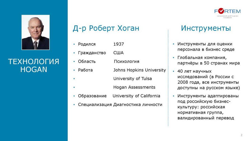 V1_Командный отчет HOGAN_Компания ABC_для Заказчика_2020_Пример-page-002