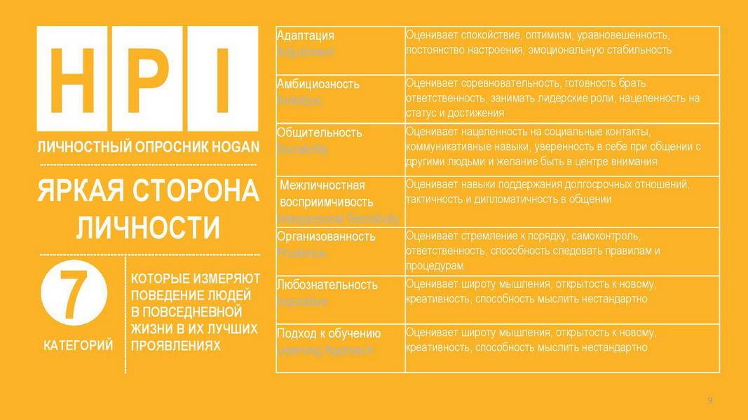 V1_Командный отчет HOGAN_Компания ABC_для Заказчика_2020_Пример-page-009
